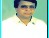 Dr.-AGM-Golzar-Rahman