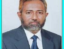 Dr.-M-Saiful-Bari
