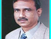 Dr.-Masudur-Rahman