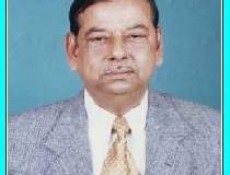 Professor-Dr.-KHASM-Ziaush-Shams-Asadi