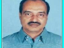 Professor-Dr.-Matlub-Ahmed