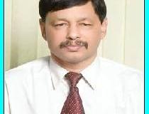 Professor-Dr.-Md.-Hamidul-Hoque-Khandker