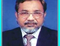 Professor-Dr.-Md.-Nazrul-Islam