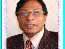 Professor-Dr.-Saroj-Kumar-Dass