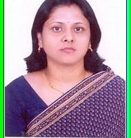 Professor Dr. Kanta Roy Rimi