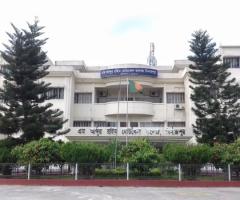 College Building (2)